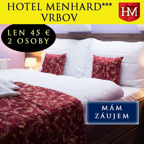 Menhard3
